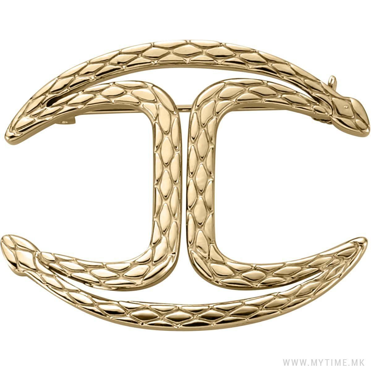 JCBH00850200 JC Quaint