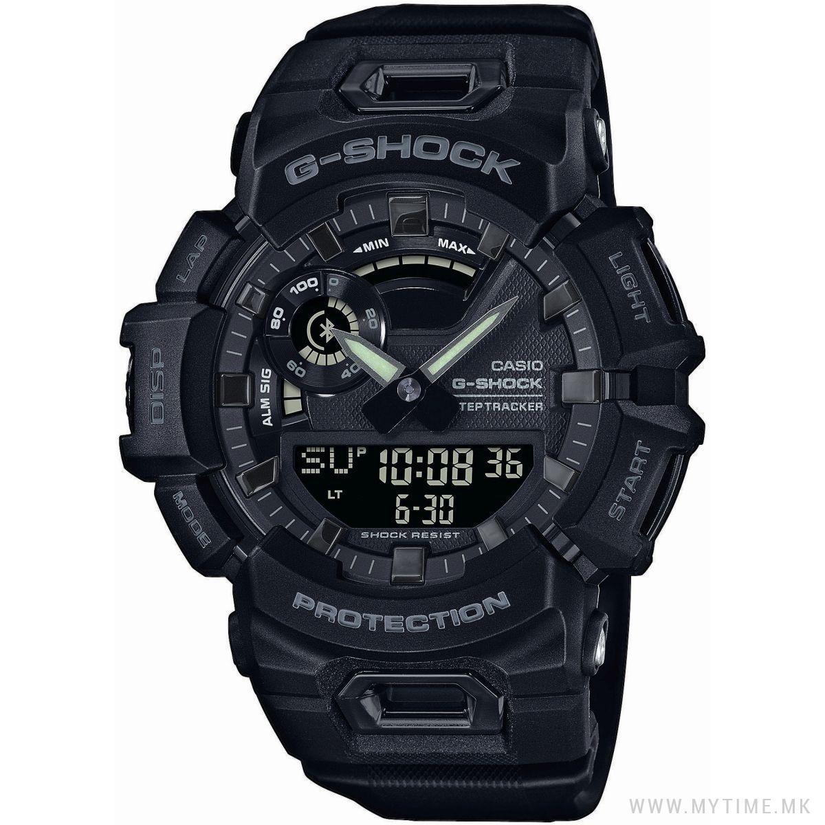 GBA-900-1A GBA-900