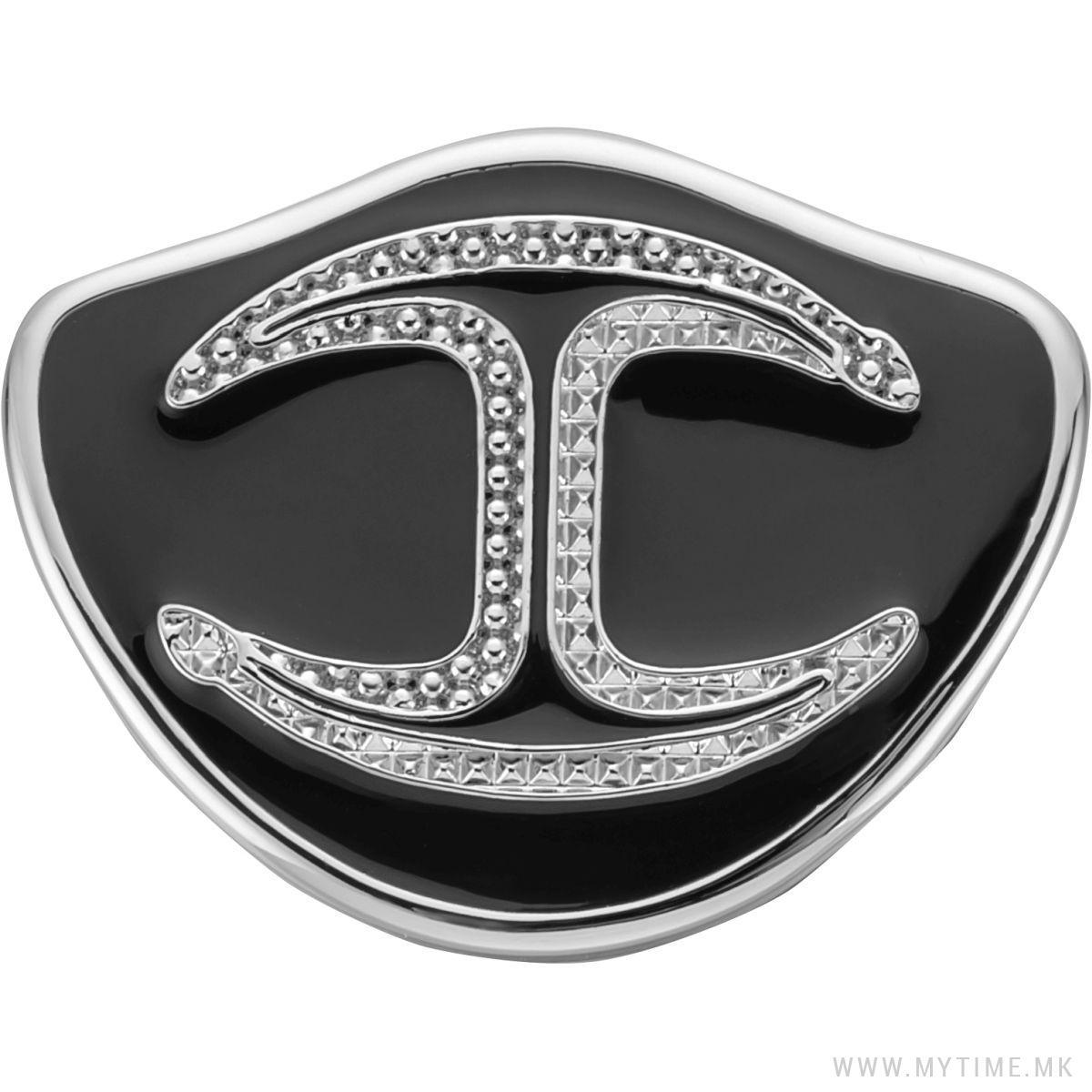 JCBH00970400 Logo Perla
