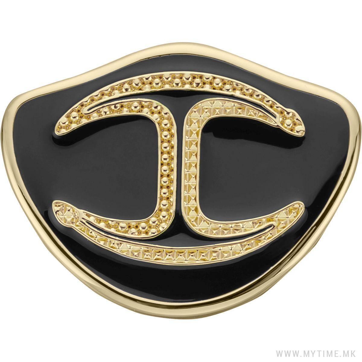 JCBH00970500 Logo Perla