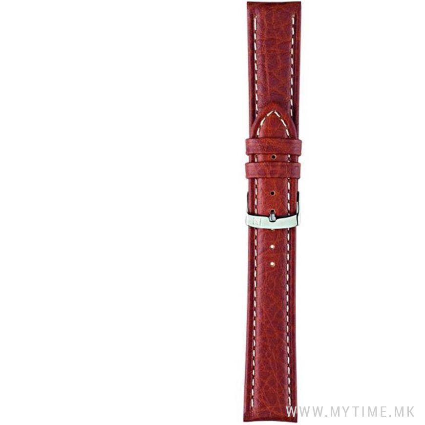 U3689A38041CR18 KUGA Ремче Морелато