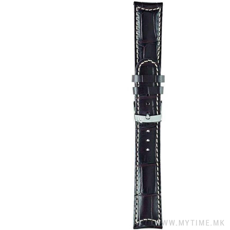 U3882A59030CR18 GUTTUSO Ремче Морелато