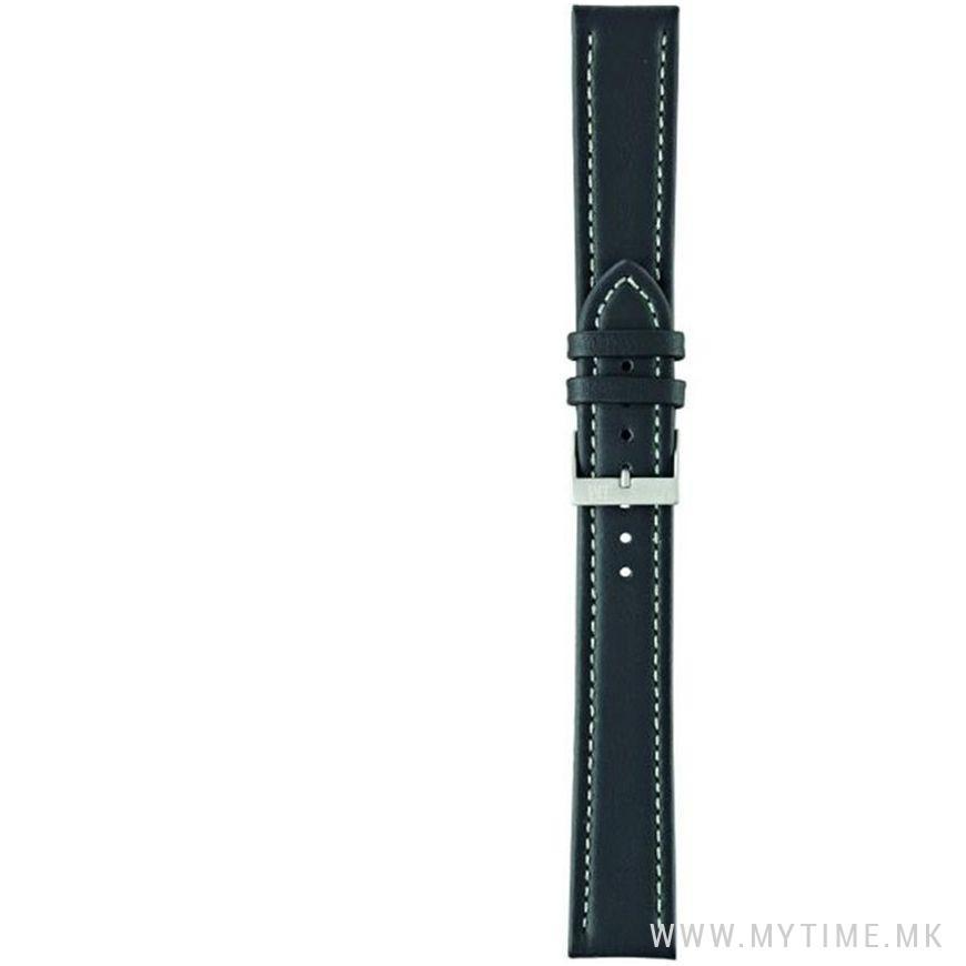 K2195432019SB18 TIPO LOCMAN XL Ремче Морелато