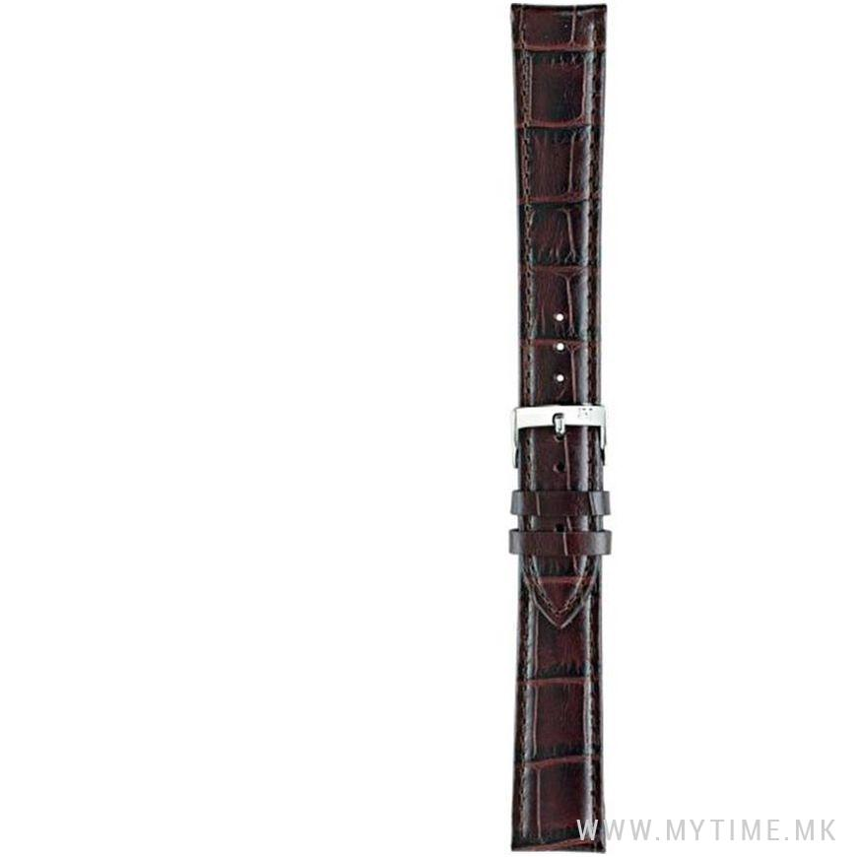 Y2269480032CR18 BOLLE XL Ремче Морелато