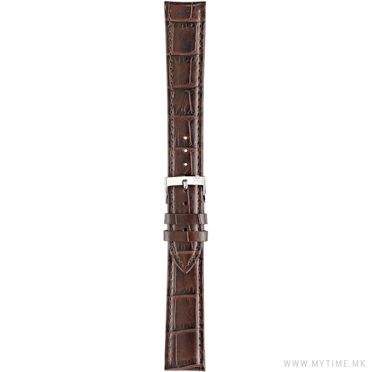 Y2269480032CR22 BOLLE XL Ремче Морелато